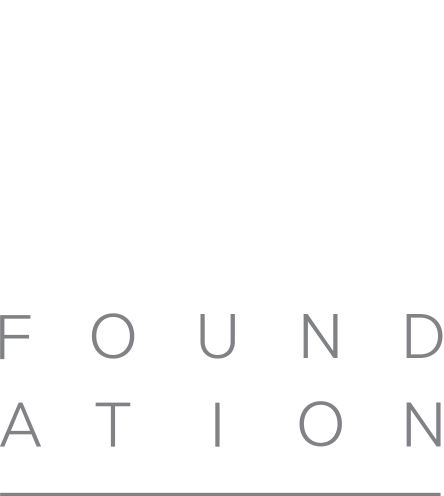 Tegan and Sara Foundation logo