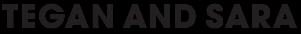 TNS-logo-horizontal