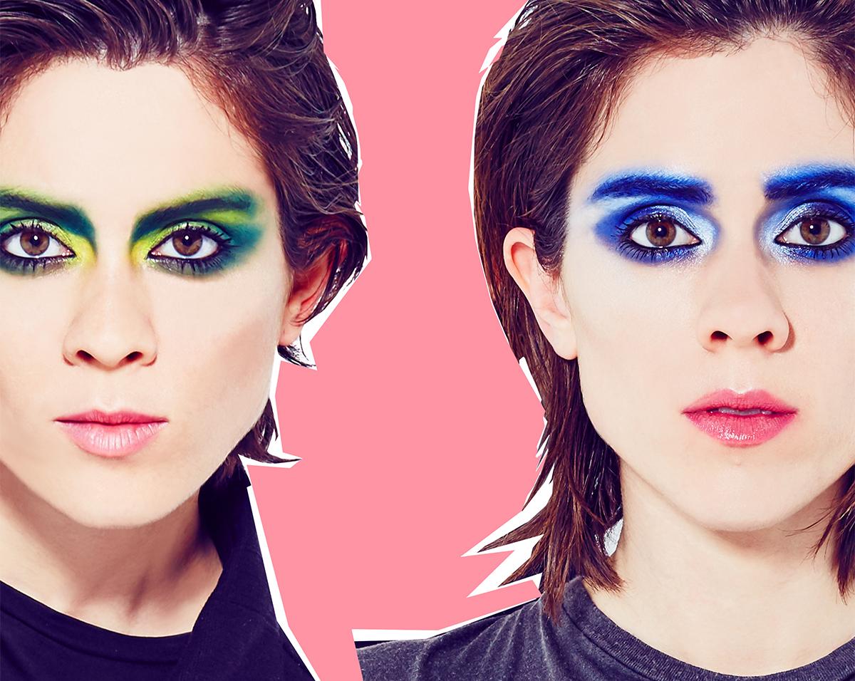 Tegan and Sara TOUR DATES HERE