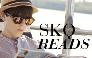 skq-reads
