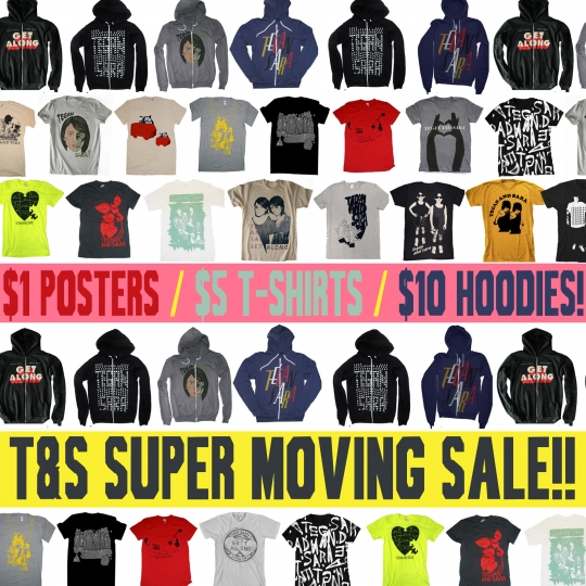 TNS-movingsale-homepage