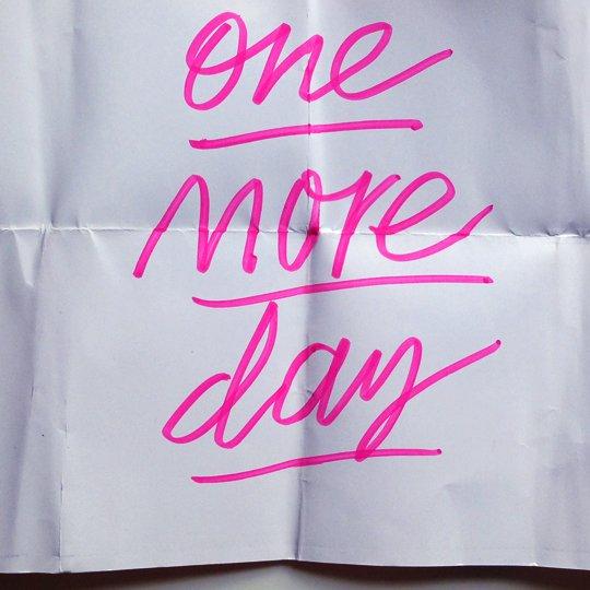 1DAYb