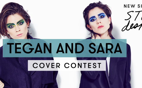 TeganAndSara-whitewall v3