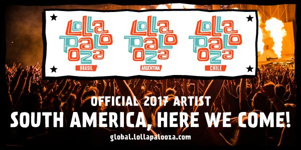 LOLLASA17-Header-Official-Artist