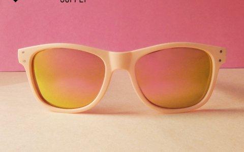 TeganAndSara-Local-Sunglasses-1