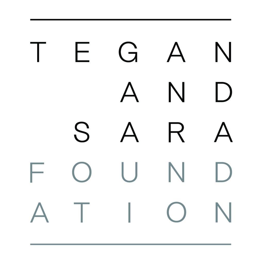 TASF-logo